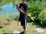 Fischen_19