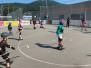 InlineHockey_21