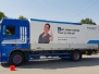 Murpf-Logistik