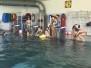 Rettungsschwimmen_19