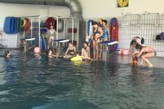 Rettungsschwimmen1