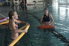 Rettungsschwimmen2