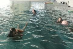 Rettungsschwimmen3