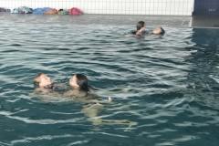 Rettungsschwimmen4