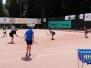 Tennis_19
