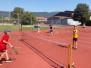 Tennis_21