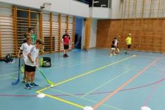 Unihockey2