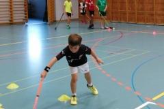 Unihockey3
